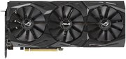 Asus GeForce RTX 2070 SUPER ROG STRIX Advanced фото