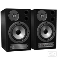 BEHRINGER Digital Monitor Speakers MS40