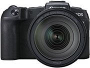 Canon EOS RP Kit RF 24-105mm фото