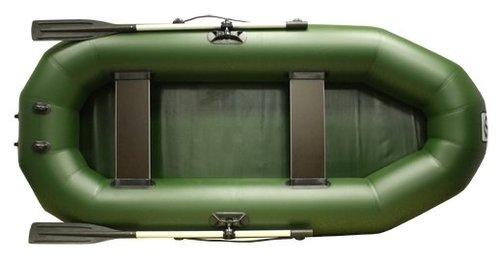 пайол для лодки фрегат м3
