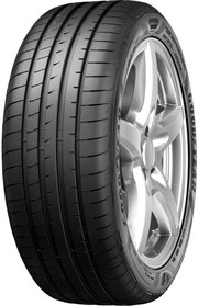 Goodyear Eagle F1 Asymmetric 5 фото