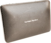 Harman/Kardon Esquire 2 Gold фото