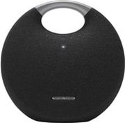 Harman/Kardon Onyx Studio 5 фото