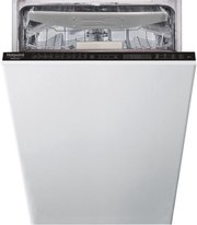 Hotpoint-Ariston HSIP 4O21 WFE фото