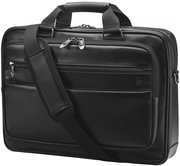 HP Executive Leather Top Load 15.6 фото