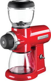 KitchenAid 5KCG0702EER фото