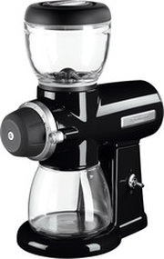 KitchenAid 5KCG0702EOB фото