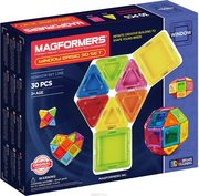 Magformers 714002 фото