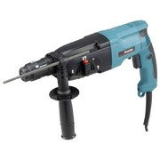 Makita HR2450FT фото