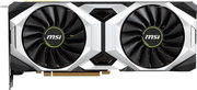 MSI GeForce RTX 2080 Ti VENTUS GP фото