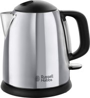 Russell Hobbs 24990-70 фото