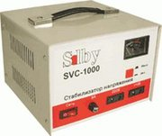 Solby SVC-1000 фото