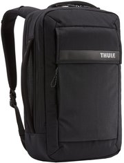 Thule Paramount Convertible Backpack 16L фото