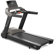 Vision Fitness T600 фото