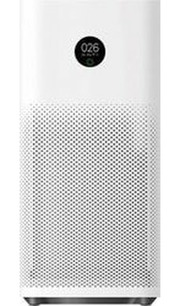 Xiaomi Mi Air Purifier 3H фото