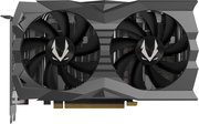 ZOTAC GeForce RTX 2060 GAMING фото